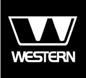 Western Publishing