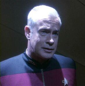 Bennett (Rear Admiral).jpg