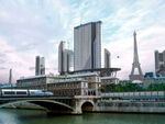 Paris2372