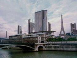 Paris2372.jpg