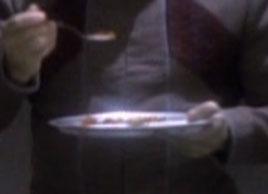 Sem'hal stew