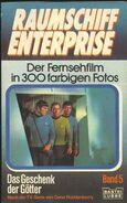 Star Trek Fotonovel 05 (German)
