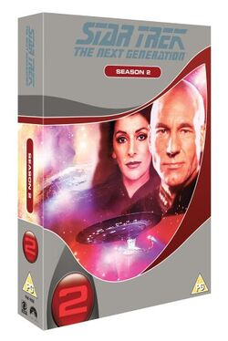 TNG Season 2 DVD-Region 2 new.jpg