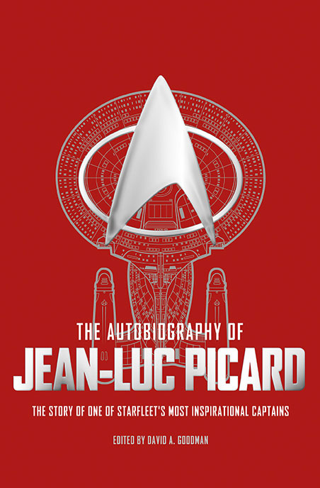 The Autobiography of Jean-Luc Picard cover.jpg
