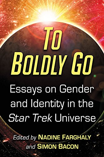 To Boldly Go - Gender and Identity.jpg