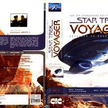VHS-Cover VOY 1-10.jpg