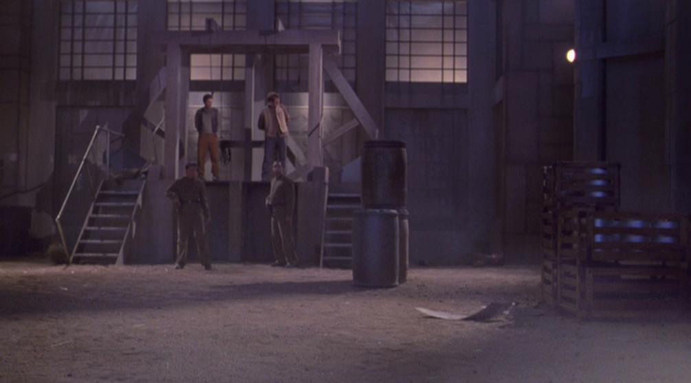 Archer und Reed am Galgen.jpg