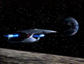 Enterprise a Země.jpg