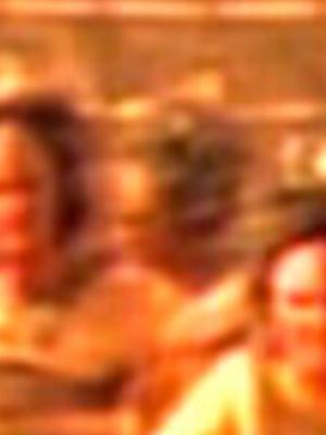 ~/Person/VOY/1x02/21