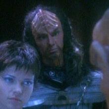 Klingon Alliance officer 2 2375.jpg