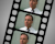 Ma icon filmstrip.png