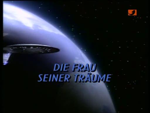 TNG 1x11 Titel.jpg