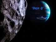 3x13 Deja Q title card.jpg