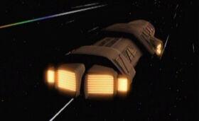 Dreadnought at warp.jpg
