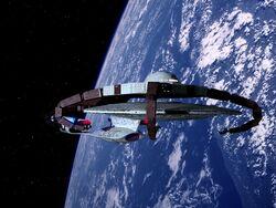 Earth station mckinley.jpg