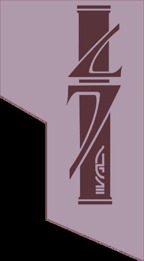 The symbol of Mordan IV