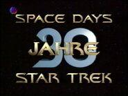 Sat.1 Space Days