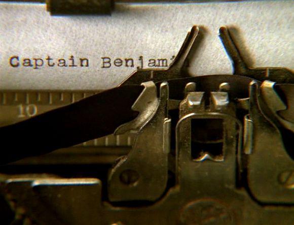 Schreibmaschinenkopf.jpg