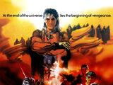 Star Trek II: L'ira di Khan