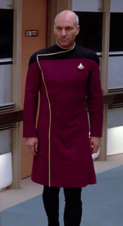 Starfleet dress uniform, 2364.jpg
