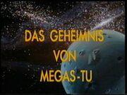 TAS 1x08 Titel (VHS).jpg