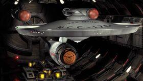 USS Defiant in Tholian drydock, 2155.jpg