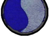 Assignment patch