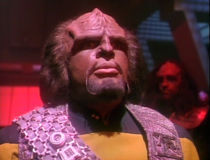 Worf Sins of the Father.jpg