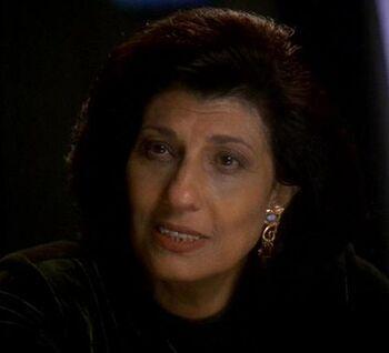 Amsha Bashir (2373)