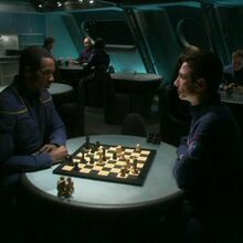 Malcolm and Travis play chess.jpg