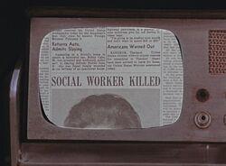 Tricorder 1930 newspaper.jpg