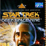 VHS-Cover DS9 4-09.jpg