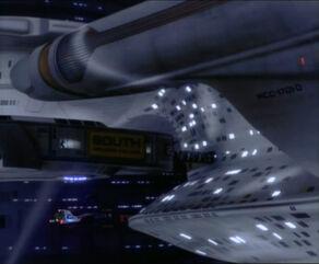 Zadokovaná Enterprise.jpg