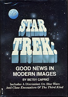 Good News in Modern Images cover.jpg