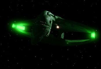 Decius (starship)