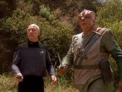 Picard Dathon Darmok.jpg