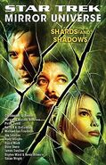 Shards and Shadows cover