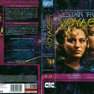 VHS-Cover VOY 4-11.jpg