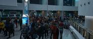 Yorktown Terminal 2