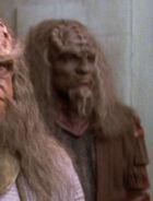 Carraya IV Klingon 8