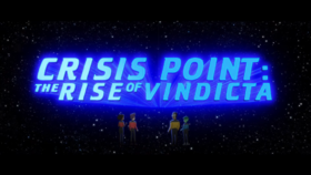Crisis Point - The Rise of Vindicta title card.png