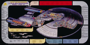 Enterprise NCC-1701-D cutaway poster.jpg