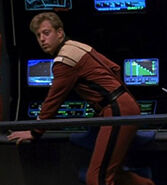 Excelsior bridge crewman 8