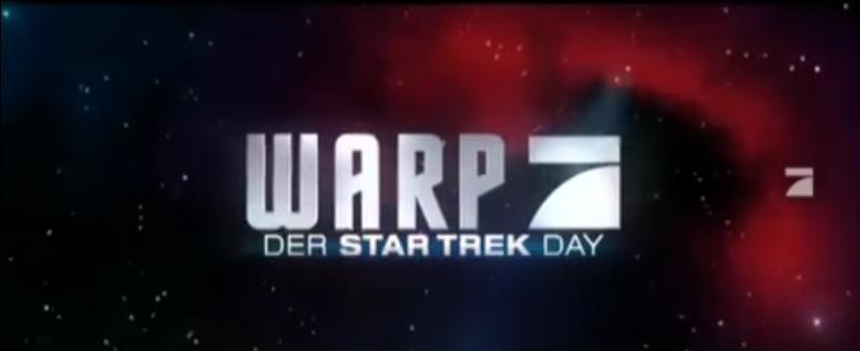Pro7 Star-Trek-Day.jpg