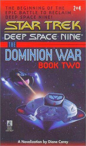 The Dominion War Book 2.jpg