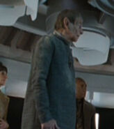Vulcan elder 5