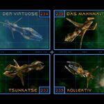 DVD-Menü VOY Staffel 6 Disc 4.jpg