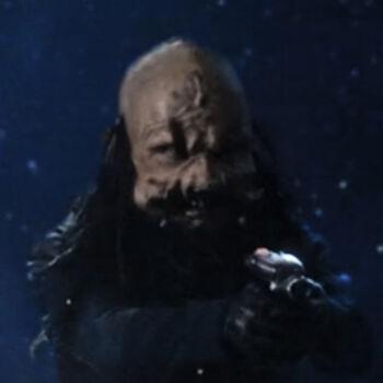 Gorch (Admiral)