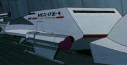 NCC-1701-4 im Hangar.jpg