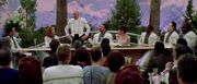 Riker-Troi wedding.jpg